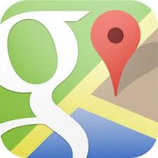 Click here to go to a Google Map of our location.